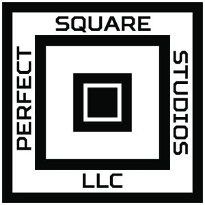 Perfect Square Studios LLC