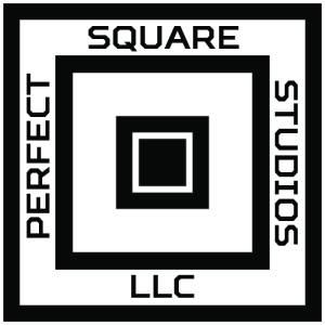 Perfect Square Studios LLC