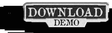 download demp