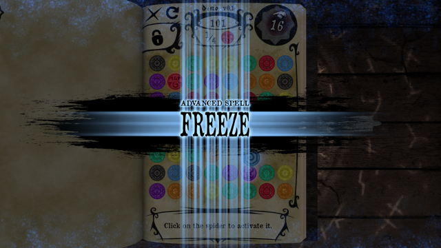 GPoP_Freeze.png